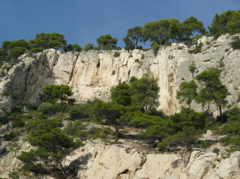 Var and the Illes d'Hyeres